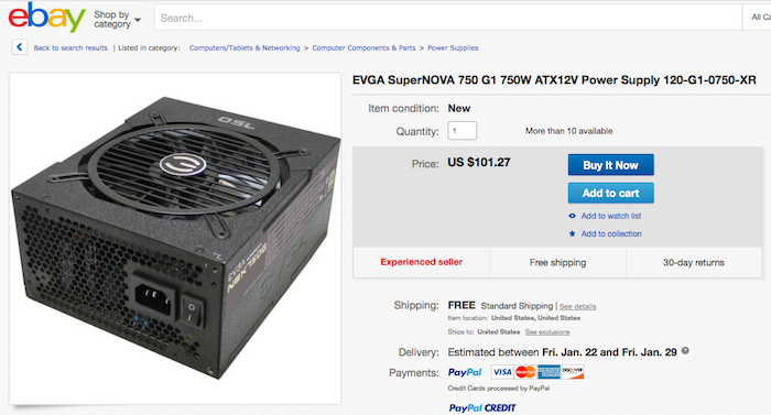 blog-psu-ebay