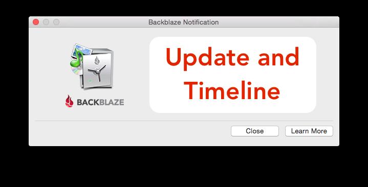 Adobe Creative Cloud Update
