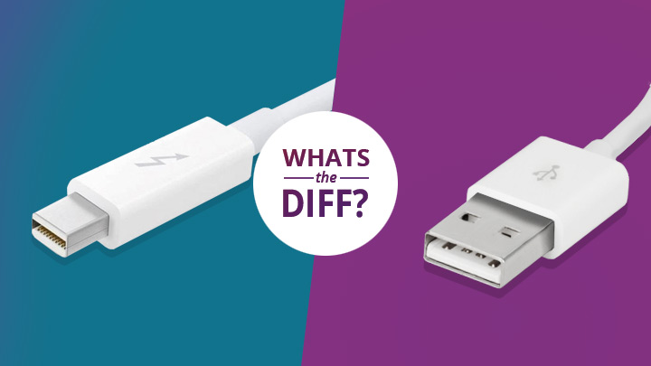 whats-the-diff-thunderbolt-vs-usb