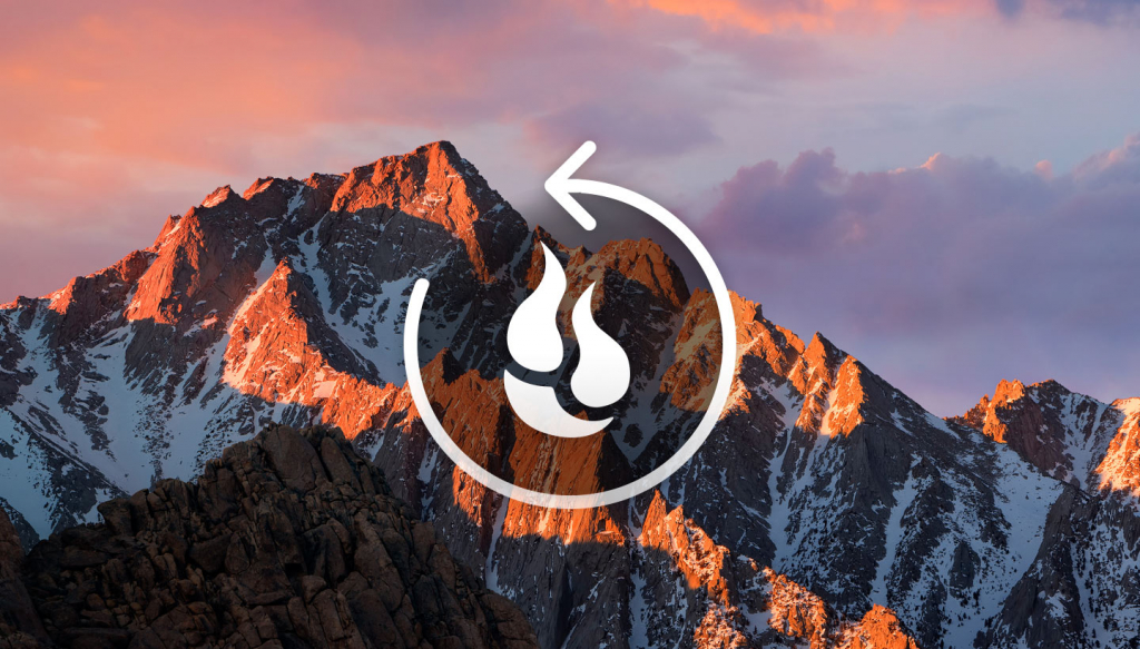 blog-backup-macos-sierra