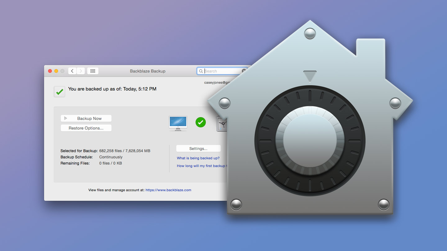 All about FileVault: Encryption for your Mac