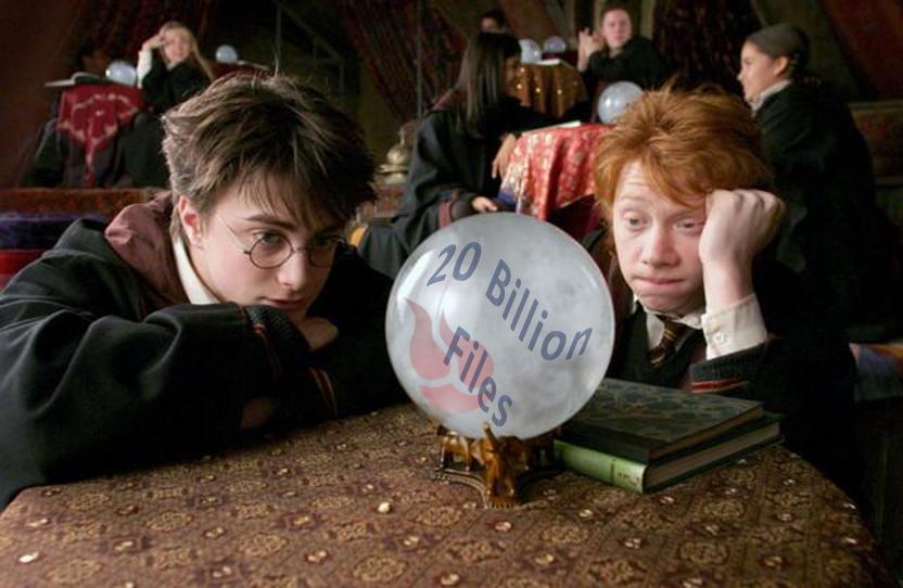 HP_20 billion
