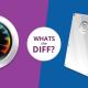 What's the Diff: Megabits and Megabytes