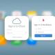 iCloud and Backblaze
