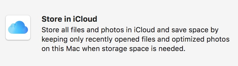 how to download icloud backup to pc and clear space