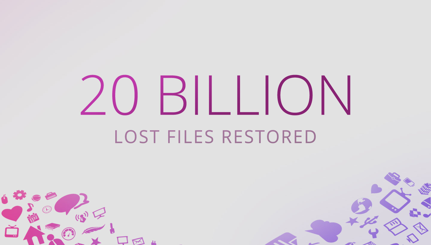 20-billion-files-restored