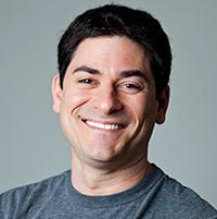 Jim Goldstein