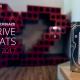 Q3 2017 Hard Drive Stats