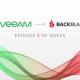 Veeam to B2 Backup series