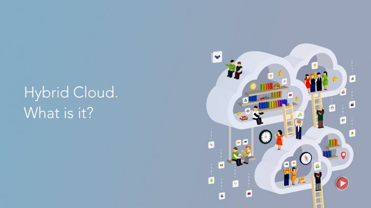 How to Setup FreeNAS to Backup to Cloud Storage