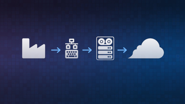 Is Synology NAS a Good Replacement for macOS Server?