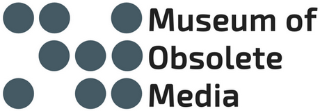 Museum of Obsolete Media