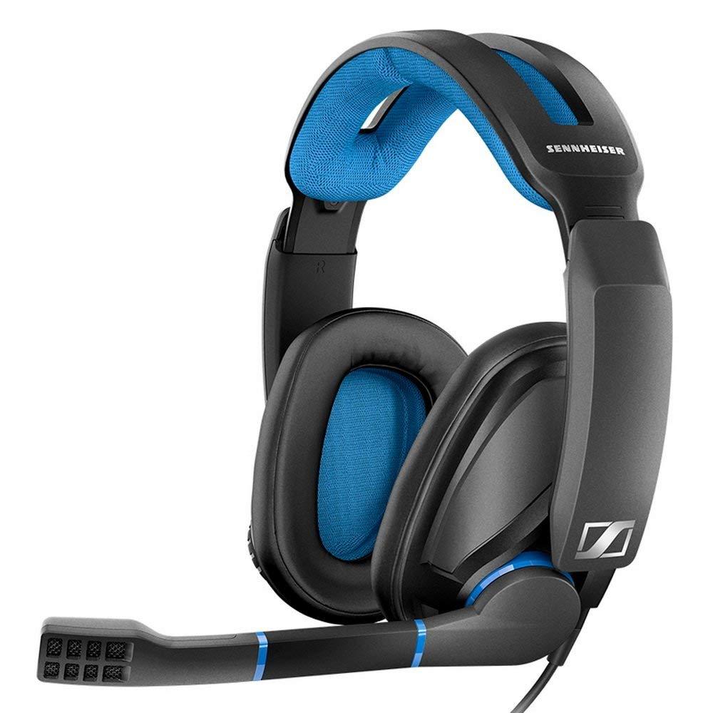 Sennheiser GSP 300 -- Gaming Headset