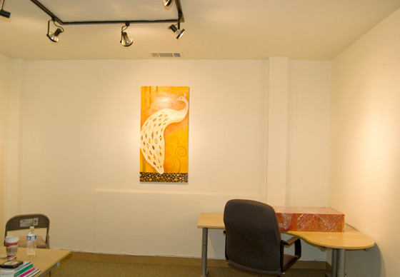 San Mateo office picture - casey2