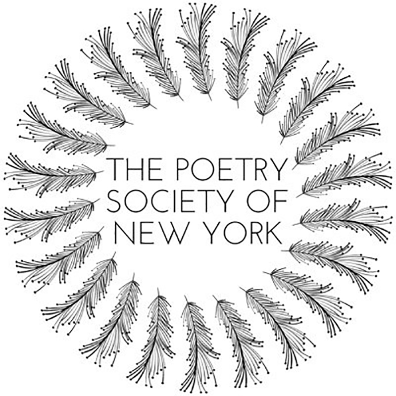 Poetry Society