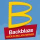 Backblaze Over 50 Billion Served