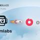 Backblaze Partner Profile - Steamlabs Oslo