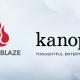 Backblaze and Kanopy
