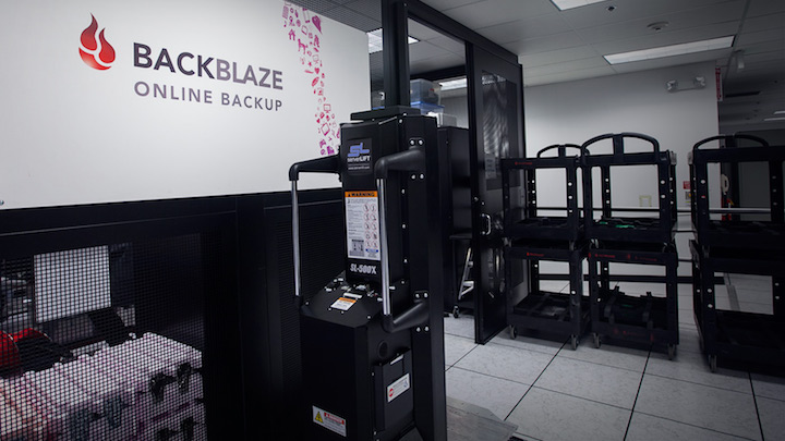 datacenter-backblaze-sign-2