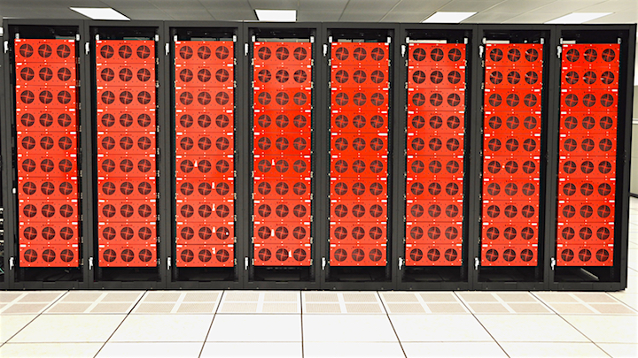 datacenter-hero-shot-2