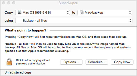 How to Backup Your Mac: Your Complete Guide to Mac Backup