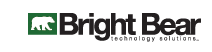 Bright Bear Logo