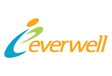 Everwell logo