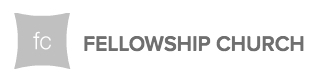 Fellowship Church logo