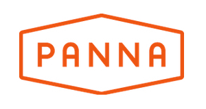 Panna Cooking logo